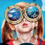 Vignette Aquarium de Vendée