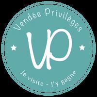Vendée Privilèges